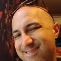 Daniel Kargarzadeh Real Estate Agent at Mile High Luxury Real Estate