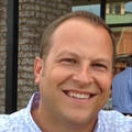 Paul Lindemann Real Estate Agent at Better Homes and Gardens Paracle