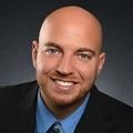 Shawn Sturdivent Real Estate Agent at Keller Williams Lakeside