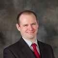 Michael Martin Real Estate Agent at Keller Williams Realty