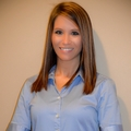 Brittany Rodman Real Estate Agent at Howard Hanna Real Estate Services