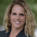 Kara Wetherill Real Estate Agent at KW Home Co. - Slifer, Smith & Frampton - Denver, Inc.