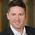 Jacob Vanderslice Real Estate Agent at 303-353-0600