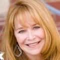 Joy Gilder Real Estate Agent at Slifer Smith & Frampton Denver, Inc.