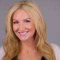 Katie Turner Real Estate Agent at Turner Associates LLC