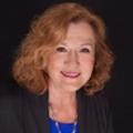 Anne Treagesser Real Estate Agent at Mb Liberty Associates, Llc
