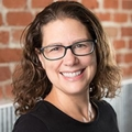 Mia Sorensen Real Estate Agent at Live Urban Real Estate