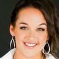 Sarah Snead Real Estate Agent at Woodruff Re Development Llc