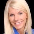 Beth Smart Real Estate Agent at Smartees