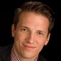 Mark Slattery Real Estate Agent at USRealty.com