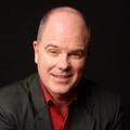 Daniel Skrbina Real Estate Agent at Keller Williams Preferred Rlty
