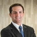 Will Skinner Real Estate Agent at Fortera Realty