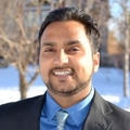 Butta Singh Real Estate Agent at American Home Agents