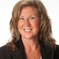 Kimberly Simpson Real Estate Agent at Thyme Real Estate Co
