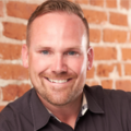 Nicholas Silbaugh Real Estate Agent at Live Urban Real Estate