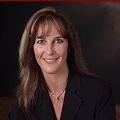 Tracy Sheldon Real Estate Agent at Sheldon Properties