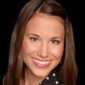 Toni Shaw Real Estate Agent at Keller Williams Advantage Rlty