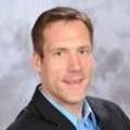 Robert Selb Real Estate Agent at Keller Williams Realty Success
