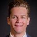 Chad Schneider Real Estate Agent at Re/max Northwest Inc