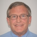 John Schoenecke Real Estate Agent at Mb Cityscape Real Estate,llc