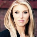 Nicole Scholle Real Estate Agent at LIV Sotheby's International Realty