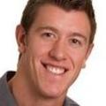 Brandon Ribble Real Estate Agent at Keller Williams Avenues Realty