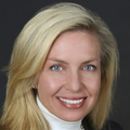 Stacy Resop Real Estate Agent at LIV Sotheby's International Realty