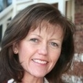 Heather Reilly Real Estate Agent at Home Real Estate