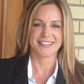 Cynthia Reese Real Estate Agent at Metropolitan Homes Real Estate