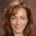 Donna Reed Real Estate Agent at Hermangroup Re 90