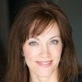 Hallie Rand Real Estate Agent at Keller Williams Action Realty