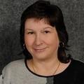 Cynthia Raffay Real Estate Agent at Keller Williams Avenues Realty