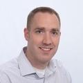 Bjorn Quaden Real Estate Agent at CENTURY 21 SPX Realty Professionals