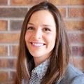 Kristen Pyle Real Estate Agent at Red Brick Real Estate, LLC