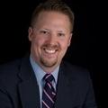 Jason Putnik Real Estate Agent at Coldwell Banker Residential 54