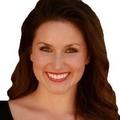 Jacqueline Pugh Real Estate Agent at Keller Williams Advantage Rlty