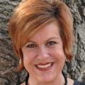 Amy Preyer Real Estate Agent at Exit Realty Denver Tech Center