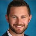 David Pratt Real Estate Agent at Re/max Professionals