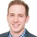 Bo Pollard Real Estate Agent at Compass Colorado Realty
