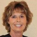 Elizabeth Pizzuti Real Estate Agent at Keller Williams Preferred Rlty