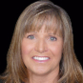 Shirley Pettit Real Estate Agent at Keller Williams Real Est Llc