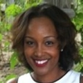 Victoria Perryman Real Estate Agent at Coldwell Banker Residential Brokerage