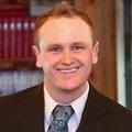Josh Perkins Real Estate Agent at Perkins Group, Ltd
