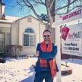 Cesar Parra Real Estate Agent at HomeSmart International