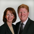 The Team Real Estate Agent at The Kentwood Company