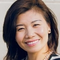 Suzanne Tang-li Real Estate Agent at Brokers Guild-cherry Creek Ltd