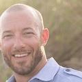 Christopher Palamar Real Estate Agent at Rhoads Real Estate
