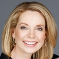 Cynthia Oakes Real Estate Agent at LIV Sotheby's International Realty