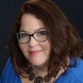 Renee O'Lear Real Estate Agent at 8z Real Estate Broomfield