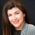 Kim O'connor Real Estate Agent at 8z Real Estate
